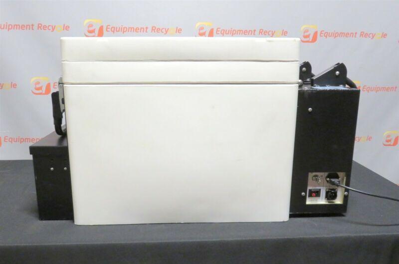 VaxiCool VXC-2 Vaccine Cooler Portable Refrigerator Freezer Transport Acutemp