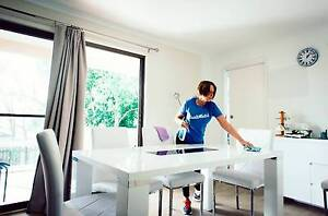 Trusted House Cleaning (27 5* Google Reviews)