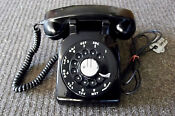 Selling Western Electric 302 telephones