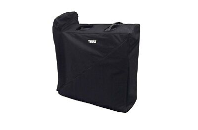 Protect your 931 932 Cycle Carrier Bike Rack Thule EasyFold 931-1 Carrying Bag