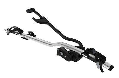 X3 Thule-598 Proride Techo Soporte Bicicleta Bici Thule Expert X3 KB73880010