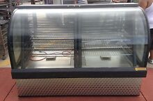 Bakery Items for Sale Stafford Brisbane North West Preview