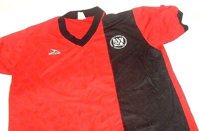 5fc49af46 Shirts - Vintage Soccer Jersey - Trainers4Me