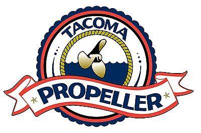 tacomapropeller1