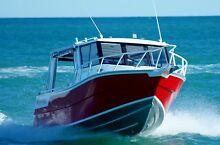 Allwest Marine Perth CBD Perth City Preview