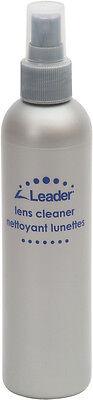 (New Leader Lens Cleaning Cleaner Kit Spray Sun Eyeglasses 8oz 236ml )