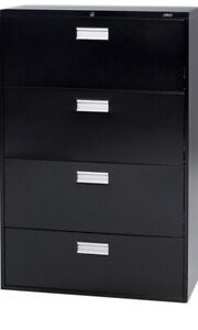 I am Looking for large filling cabinet,