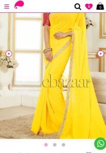 Indian ladies bridal clothing sari gown chanyia choli