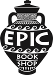 epicbookshop