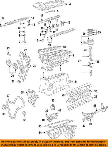 2008 bmw 528i engine diagram wiring diagram