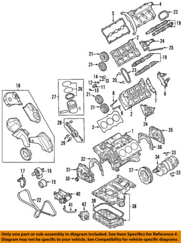 Audi Rs6 Avant Engine Diagram
