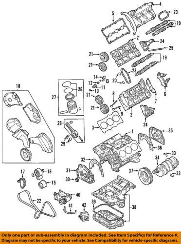 Wiring Database 2020  28 Audi A6 Engine Diagram