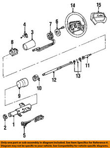 File Cadillac 4100 V8 engine in Eldorado as well Fleetwood Flair Wiring Diagram moreover 1993 Cadillac Deville Air Cond Heat System further Cadillac Eldorado Wiring Diagrams Furthermore Seville likewise Allante Wiring Diagram. on 91 cadillac allante engine diagram