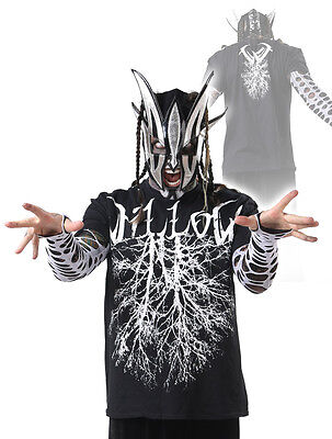 Official TNA Impact Wrestling Willow