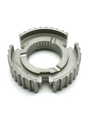 Fiat Doblo Spät Getriebe 1. Getriebe Innere Synchro Radlager Original O. E ()