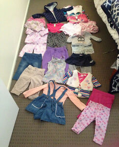 Size 0 Girls Clothes Strathpine Pine Rivers Area Preview