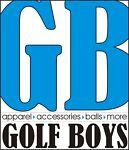 Golf Boys LLC