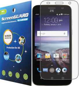 this phone zte maven model z812 could get