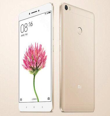XIAOMI Mi Max 128GB LTE Dual SIM
