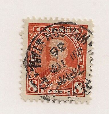 "Paul""s Stamp Store"