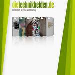 dietechnikhelden