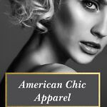 American Chic Apparel