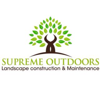 Supreme Outdoors Landscape Services  Mount Kuring-gai Hornsby Area Preview