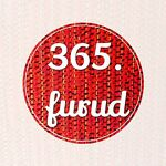 365.furud