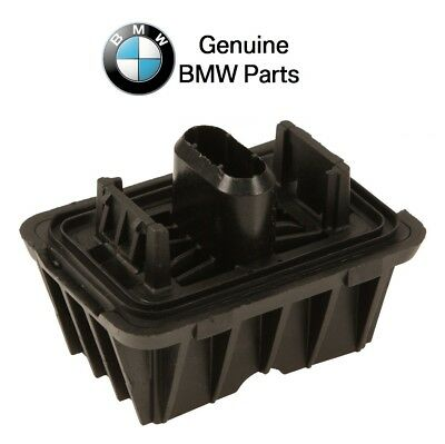 For BMW M3-328I Jack Pad Under Car Support Pad GENUINE 51 71 7 164 761