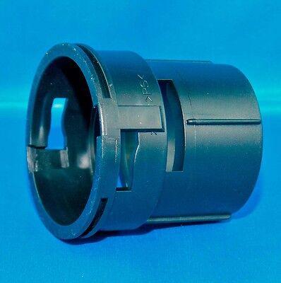 Starmix 413228 Industriesauger Saugschlauch Staubsaugerschlauch 3,20m DN 35 mm