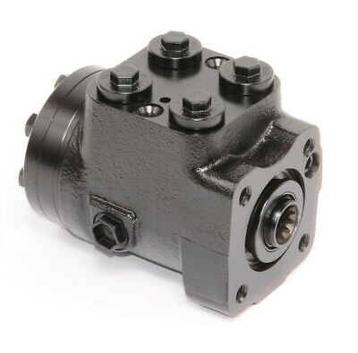 Midwest Steering Replacement For Eaton Char Lynn 213-1002-002 Or -001