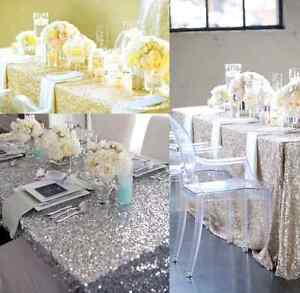 Thousand Dollar Wedding Deco & Design Landsdale Wanneroo Area Preview