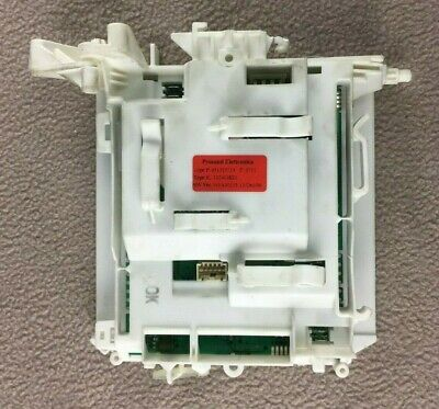GENUINE ELECTROLUX WASHING MACHINE FRONT LOADER  # 147135010 EWF1087 914900099 for sale  Shipping to Nigeria