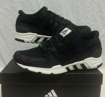 ADIDAS EQT RUNNING SUPPORT 93 CITY SERIES NEW YORK SIZE 11 EUR 46 RARE EDITION
