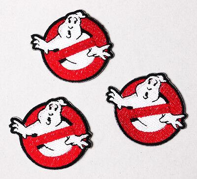 Ghostbusters Uniform (GHOSTBUSTERS