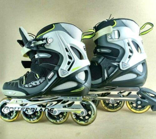 Rollerblade Spark 84 Inline Skates Men