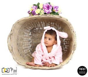 Photo Shoot + Print+ Soft copy (Promotional offer) Doonside Blacktown Area Preview