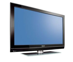 """Wanting to buy a 42"""" or bigger led , or LCD tv"""
