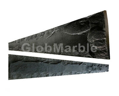 Concrete Step Liner Sl 1000. Concrete Edge Form Liners Stair Risers