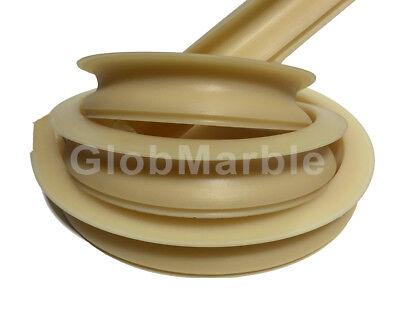 Concrete Countertop Edge Mold Cef 7017 Form Liners Edge Profile