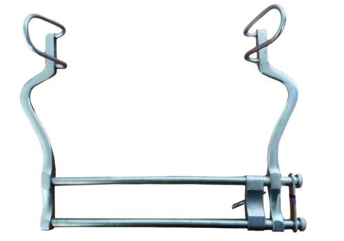 Surgical Retractor