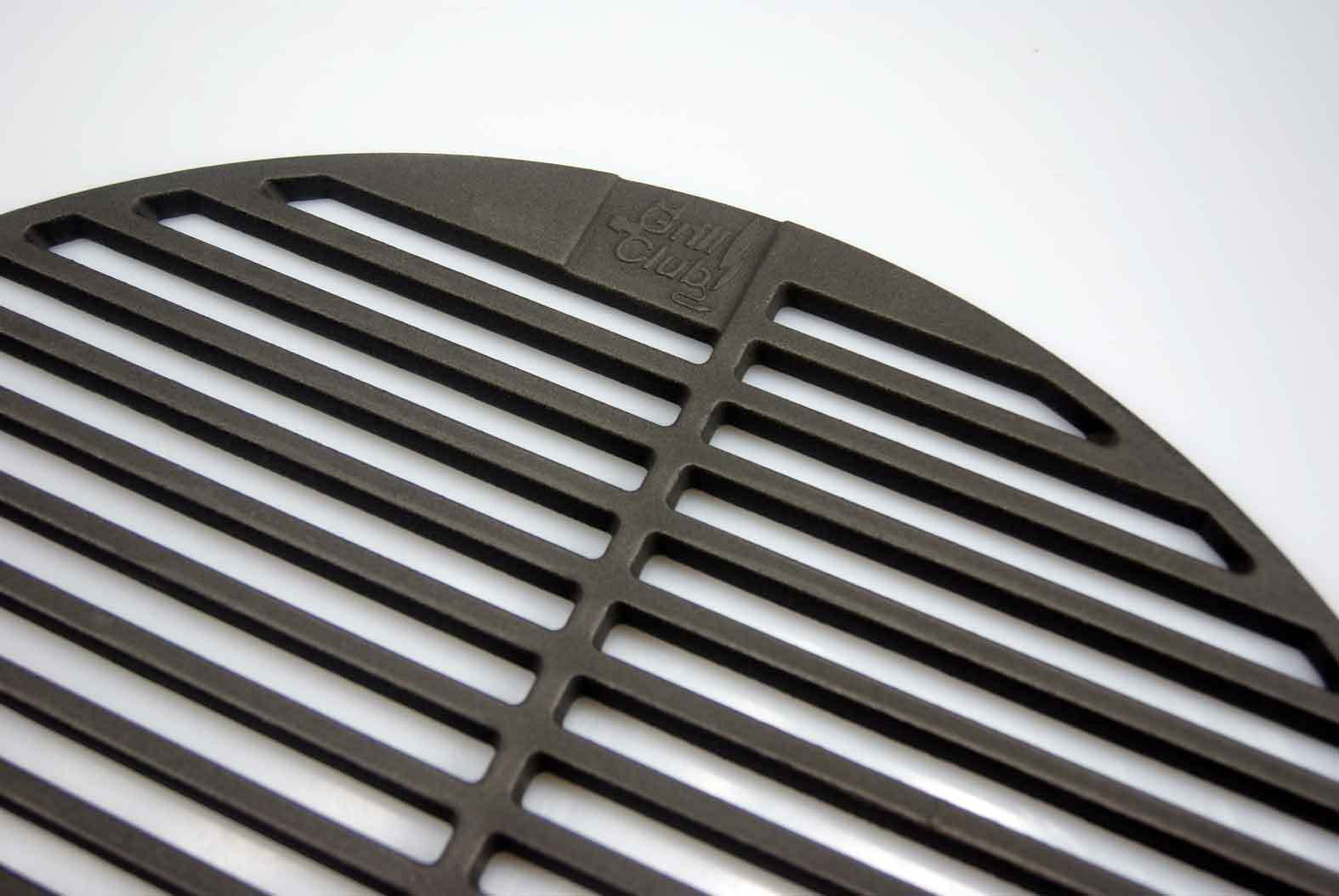 gusseisen grillrost f r 37 47 57 cm kugelgrill auch weber rund guss grill neu eur 36 90. Black Bedroom Furniture Sets. Home Design Ideas