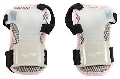 Inliner Inlineskate Protektore POWERSLIDE PRO AIR PURE Handgelenkschoner