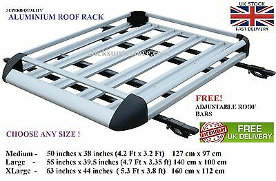 roof basket rack cage cargo carrier bigjimny forum. Black Bedroom Furniture Sets. Home Design Ideas