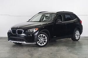 2015 BMW X1 xDrive28i Finance for $90 Weekly OAC
