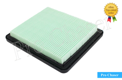 Air filter air cleaner for Toro 20192 20194 Lawn Mower serie