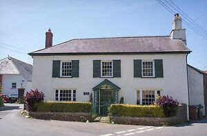 Dec-20-Christmas-7nt-North-Devon-Holiday-Cottage-nr-Exmoor-Dartmoor-Beaches-Golf