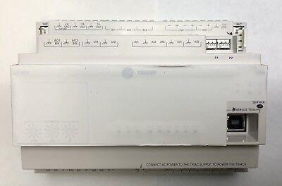 Trane Uc400 Tracer Hvac Module Controller Bacnet Mod02071 X13651492-02 Rev. W
