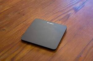 Logitech T650 Windows External Glass Trackpad Woodville North Charles Sturt Area Preview