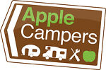 applecampers